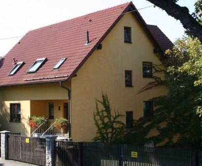 Baugeschäft Illgen in Dresden